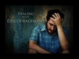 discouragement pic2